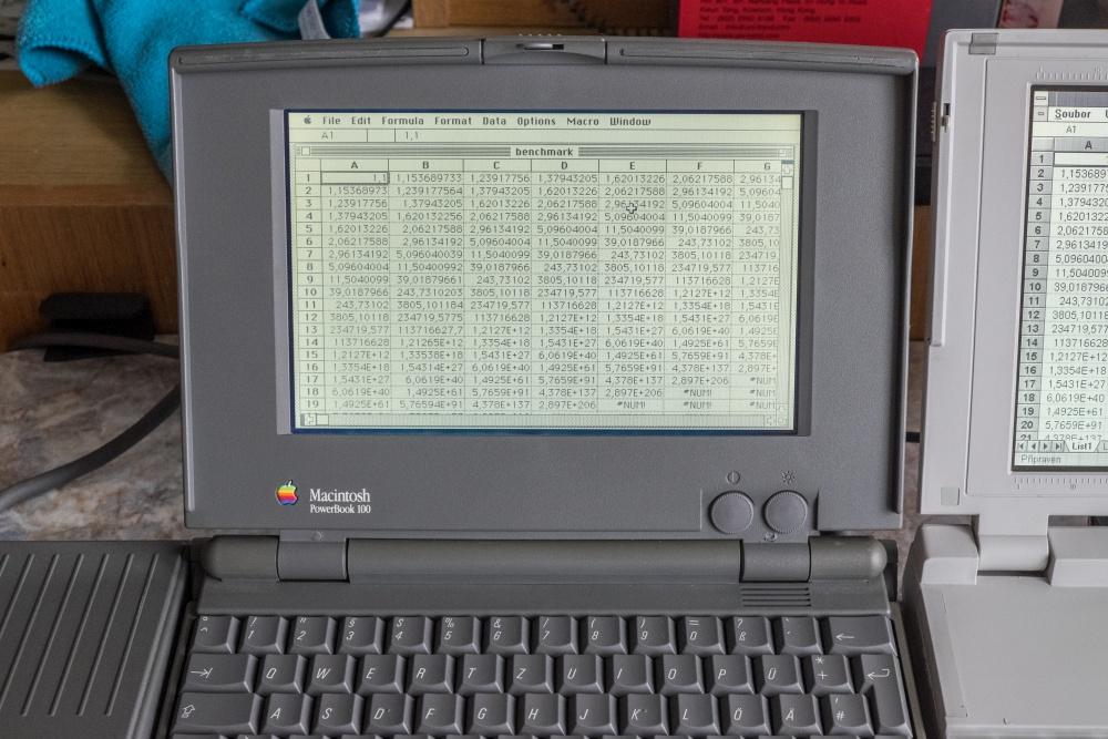 powerbook-100_31