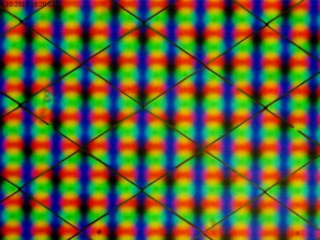 OLED-wacom-layer
