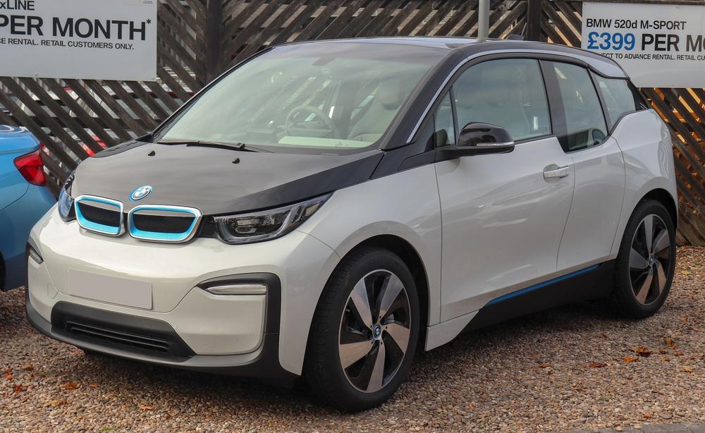 2018_BMW_i3_facelift