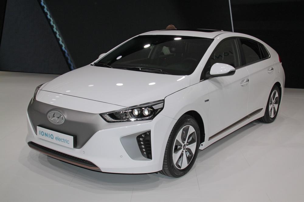 Hyundai_Ioniq_Electric