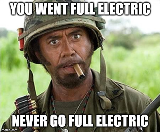 full-electric-tropic-thunder