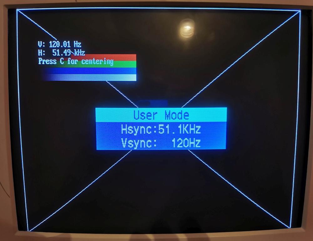 crt-120hz_02