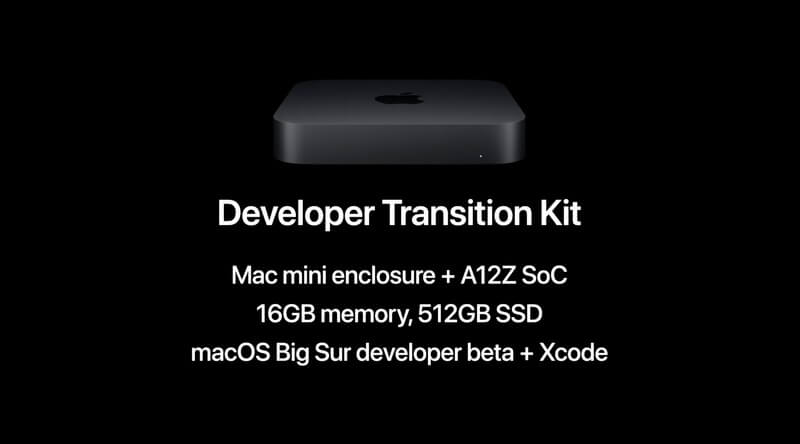 apple-silicon-mac-mini-pro