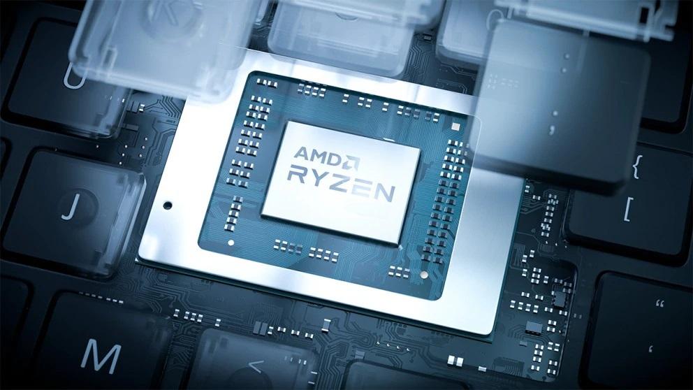 AMD_Ryzen_5000_APU_Cezanne_Lucienne
