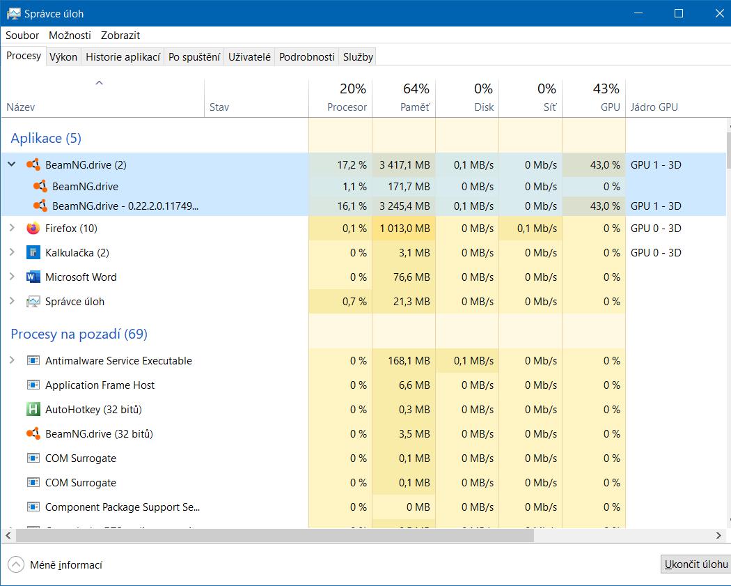 gpu01-usage-task-manager-beamng-ingame-racing