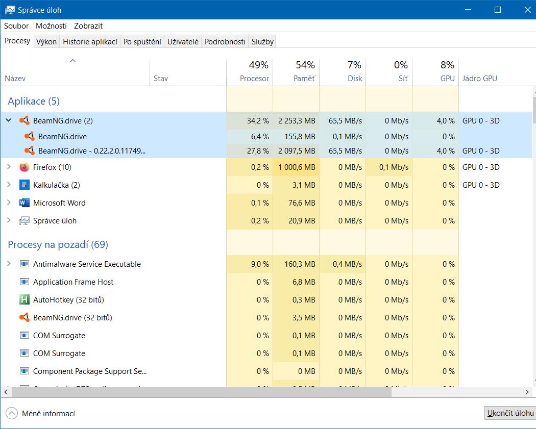 gpu01-usage-task-manager-beamng-loading