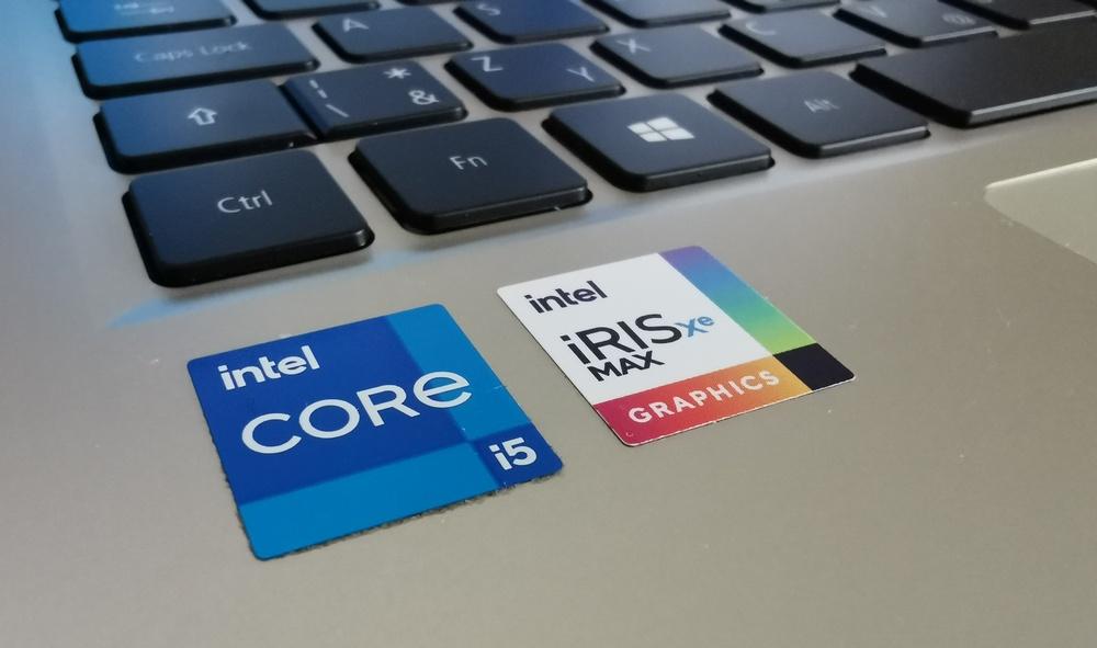 intel-iris-xe-max-logo
