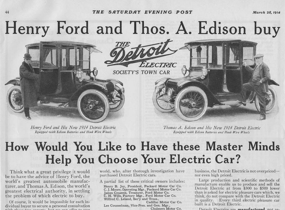 detroit-electric-edison-ad
