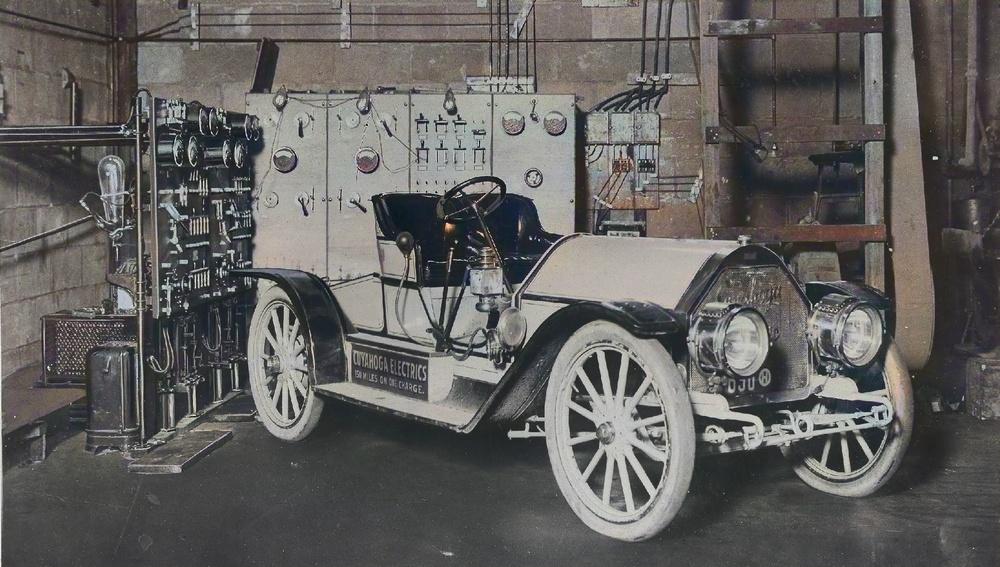 ge-electric-car-ai-colored