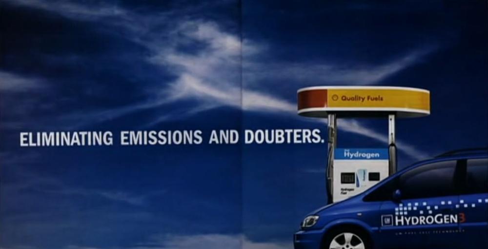 hydrogen-ad-scientific-american